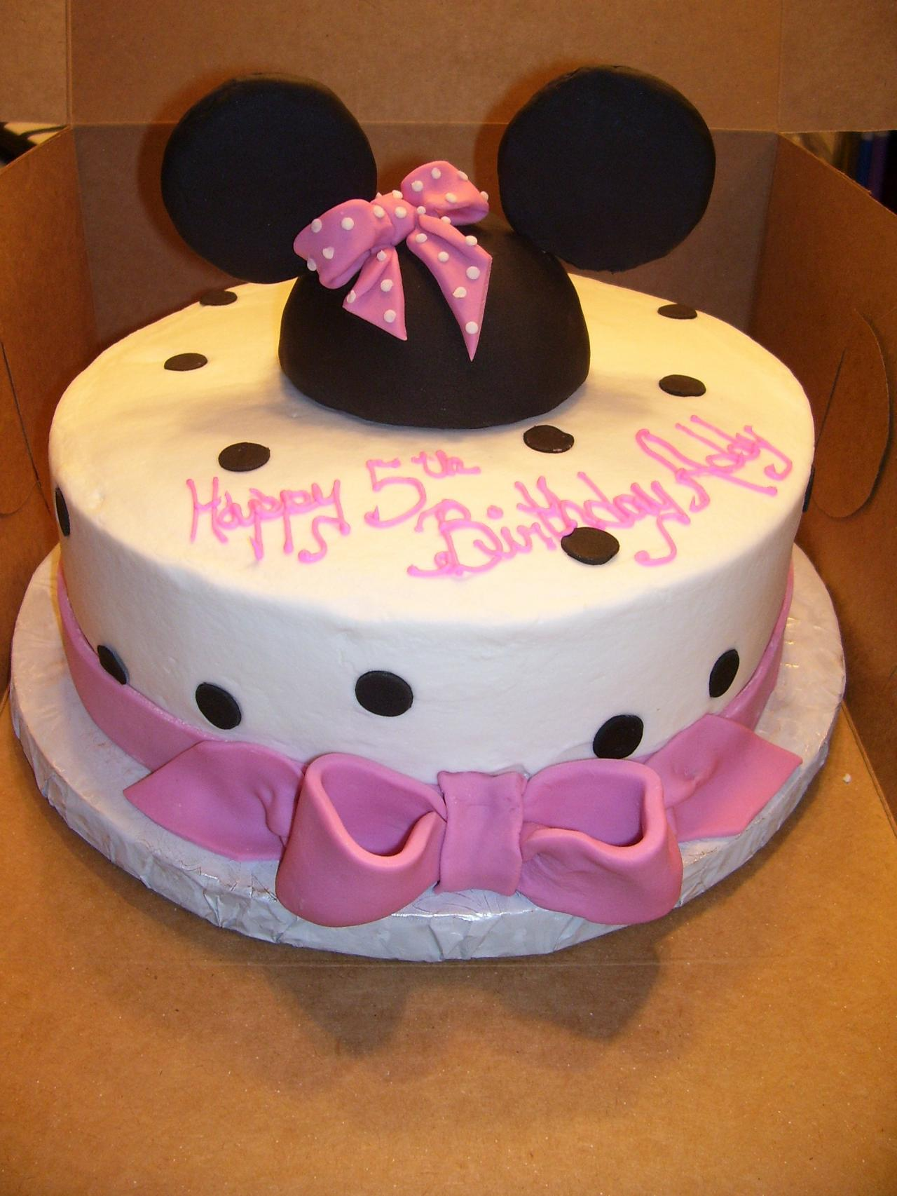Cake Designs Website : B&B Cake Designs - Cake Gallery 2