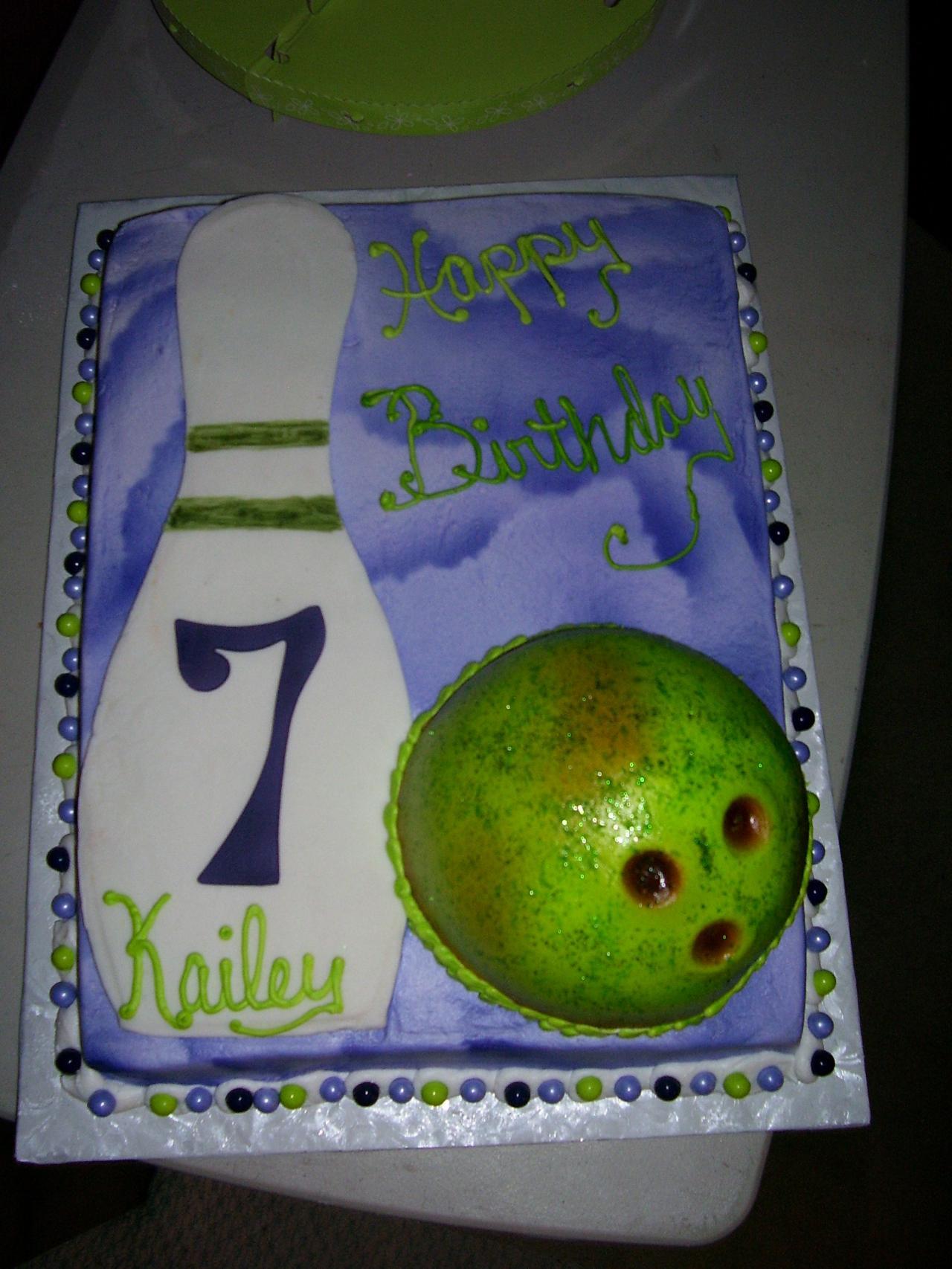 Cake Chesapeake Va