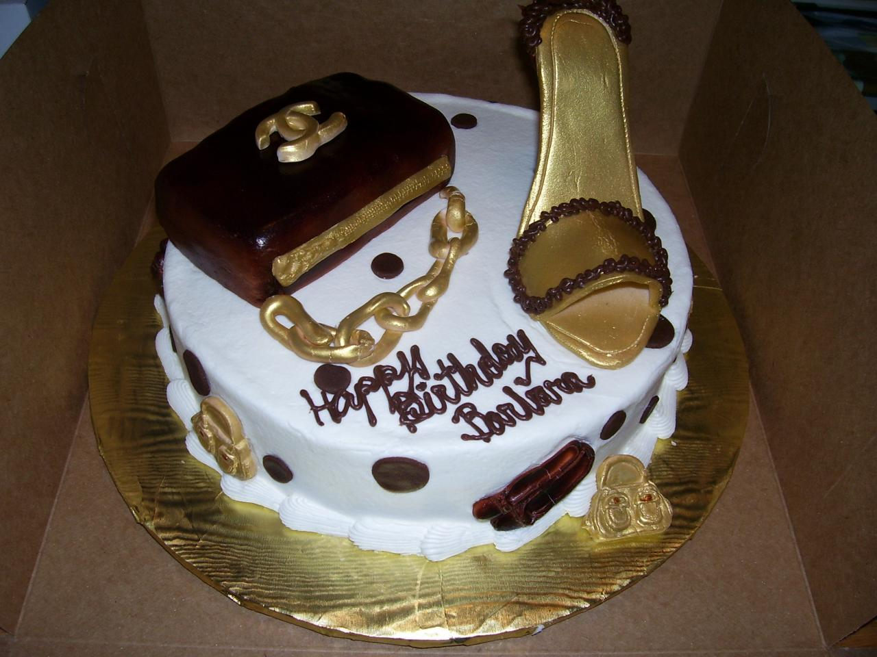 Cake Designs Website : B&B Cake Designs - Cake Gallery 3